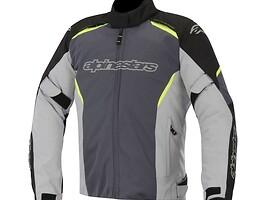 Alpinestars Gunner куртки