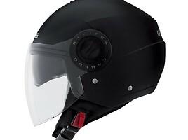 Caberg Riviera V3 шлемы