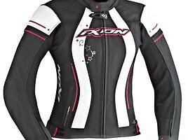 Ixon Alcyone Xs-Xl куртки