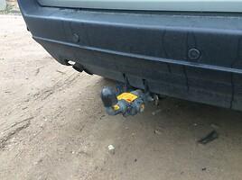 Volvo Xc 90 I D5 2004 y parts