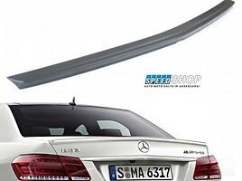 Mercedes-Benz E Klasė AMG 2012 y. parts