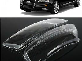 Audi A6 C6 2009 y. parts