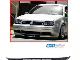 Volkswagen Golf IV 2002 y. parts