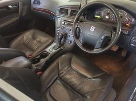 Volvo V70 II 2003 y parts