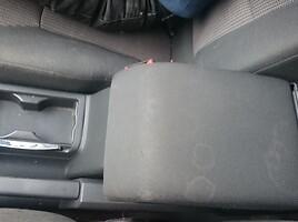 Opel Signum Tiesiogines dujos 2004 г. запчясти