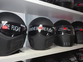 Bandit шлемы