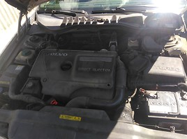Volvo 850 1996 y. parts