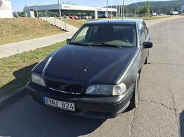 Volvo S70 1997 y. parts