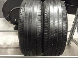 Michelin PRIMACY 3 R18