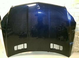 Mercedes-Benz Gl Klasė 2013 г. запчясти