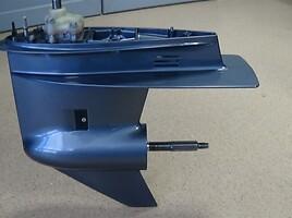 Variklis  YAMAHA FT50 FT60 68S-45300-32-8D 2008 m