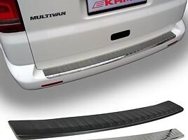 Volkswagen Transporter 2005 г. запчясти