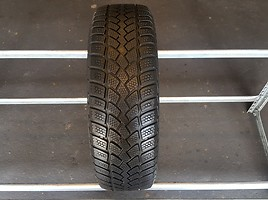 Continental ContiWinterContact R14