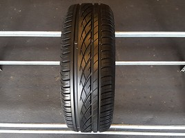 Continental PremiumContact R14