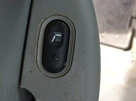 Nissan Primastar 2009 m dalys