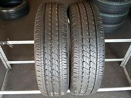 Pirelli  Chrono R16C