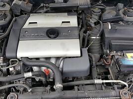 Volvo V40 I 85 kW 1997 m dalys