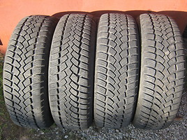 Kleber R15 winter tyres passanger car