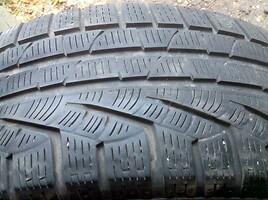Pirelli R17 universalios padangos lengviesiems