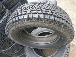 R17 winter  tyres passanger car