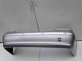 Mercedes-Benz E Klasė  A 211