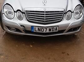 Mercedes-Benz C 280 W203