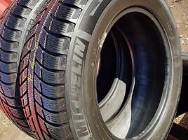Michelin  Universal