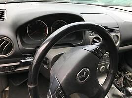 Mazda 6 I 2004 г. запчясти