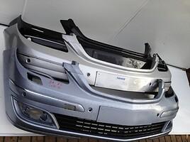 Mercedes-Benz B Klasė  A169