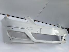 Mercedes-Benz B Klasė