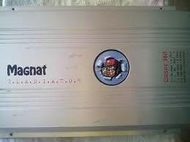 Magnat classic 360