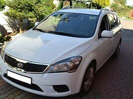 Seat Ibiza III 2003 y. rent