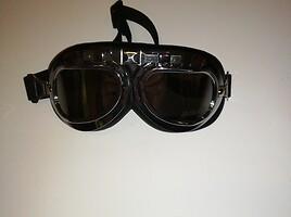 Standard akiniai