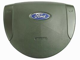Ford Mondeo Mk3, 2006m.