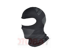 Rebelhorn Pošalmis шлемы