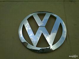 Volkswagen Transporter T5 2005 m. dalys