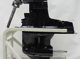 Двигатель ALPHA I Mercruiser Reduktoriai 2018 г.