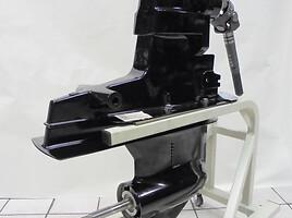 Двигатель ALPHA I Mercruiser Reduktoriai 2017 г.