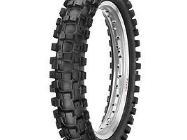 Dunlop geomax mx31 Universalios
