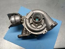 Bmw 525 2002 y parts