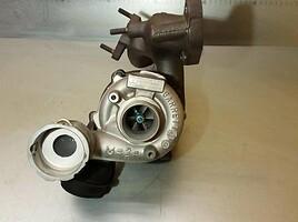 Renault Laguna 2005 y parts