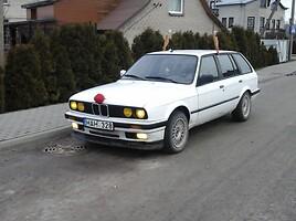 BMW 318 E30 E30 Universalas