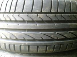 Dunlop SUPER KAINA R17 vasarinės padangos lengviesiems