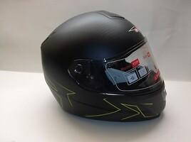 Can-159. шлемы