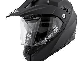 Kappa Kv30 Dual шлемы