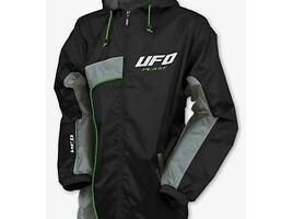 Ufo jackets