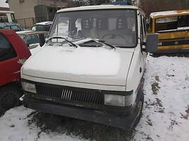 Fiat Ducato I