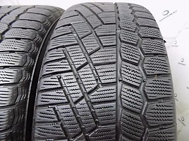 continental , nokian, michelin r15