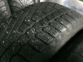 Continental ! AKCIJA ! - 30% R14 universal  tyres passanger car