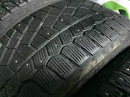 Barum Continental, Dunlop R14 universalios  padangos lengviesiems